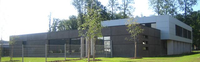 prefabrication-industrielle